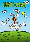H�ppie Ostern